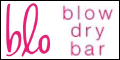 Blo Blow Dry Bar