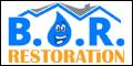 Best Option Restoration (B.O.R.)