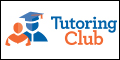 Tutoring Club