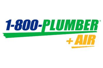 1-800-Plumber +Air