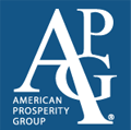 American Prosperity Group