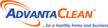AdvantaClean Systems logo