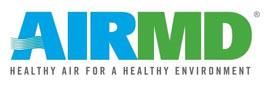 AirMD LLC