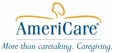 AmeriCare Home Care