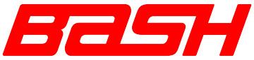 BASH Boxing logo