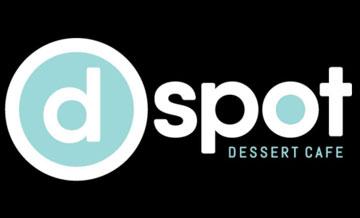 D Spot Franchise Inc logo