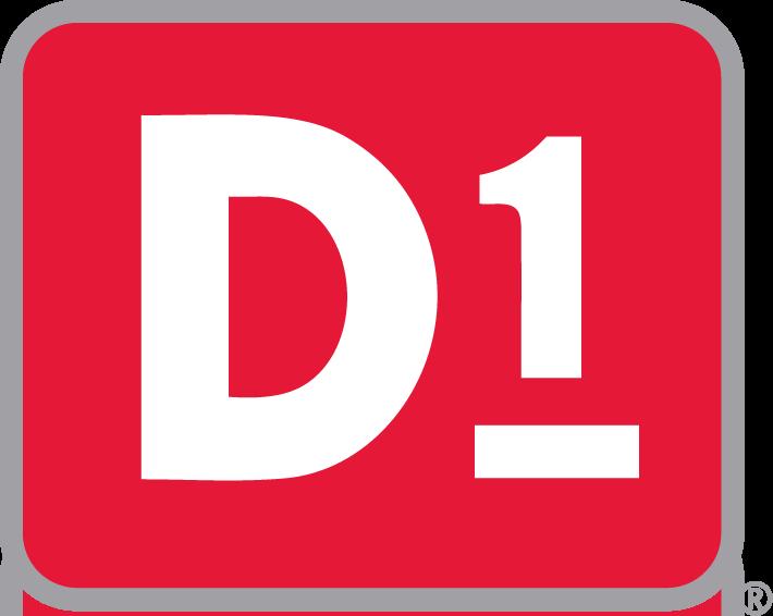 D1 Training