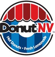 DonutNV Franchising Inc