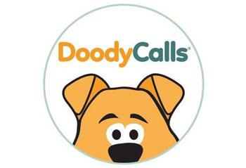 DoodyCalls Pet Waste Management