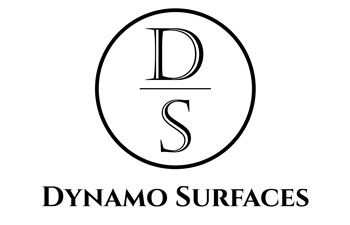Dynamo Surfaces Franchising LLC logo