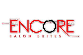 Encore Salon Suites