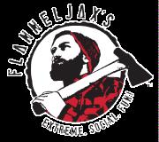 FlannelJax's