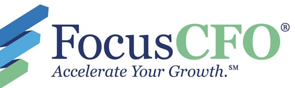 FocusCFO Group, LLC