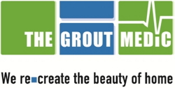 The Grout Medic
