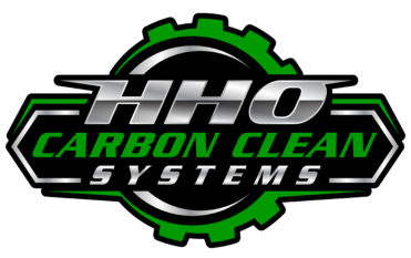 HHO Carbon Clean Systems