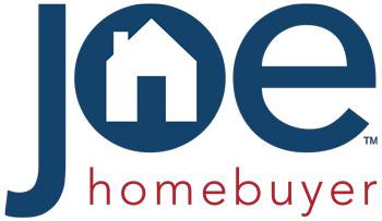 Joe Homebuyer