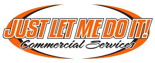 Just Let Me Do It Commercial Services