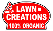 Lawn Creations Franchising LLC