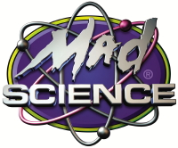 Mad Science Group, The