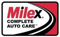 Milex Complete Auto Care