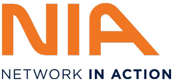 Network in Action logo