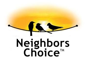Neighbors Choice, LLC