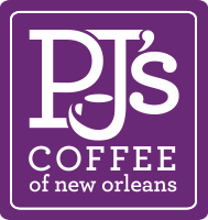 PJs Coffee of New Orleans