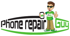 Phone Repair Guy