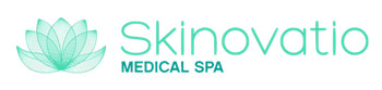 Skinovatio Medical Spa
