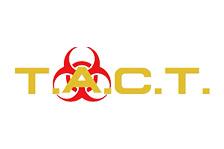 T.A.C.T. Franchising LLC