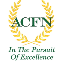 ACFN Franchised Inc. logo