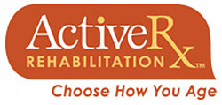 ActiveRX Rehabilitation