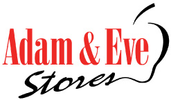 Adam & Eve logo
