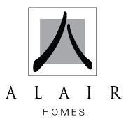 Alair Homes