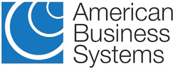 American Business Systems