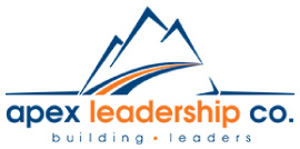 Apex Leadership Co.