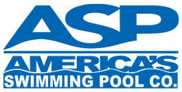 America's Swimming Pool Company