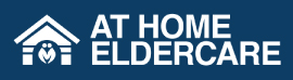 At Home Eldercare LLC