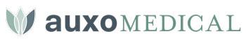 Auxo Medical logo