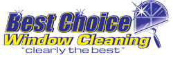 Best Choice Window Cleaning