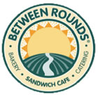 Between Rounds Bakery Sandwich Cafe and Catering