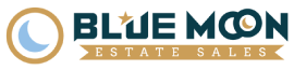 Blue Moon Estates