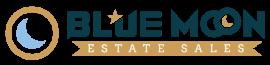 Blue Moon Estates