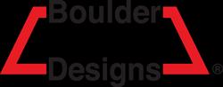 Boulder Designs logo