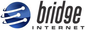 BridgeInternet