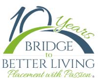 Bridge to Better Living