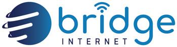 BridgeInternet logo