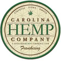 Carolina Hemp Company