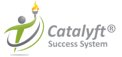 Catalyft Success System, Inc.