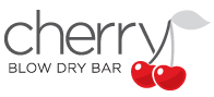 Cherry Blow Dry Bar